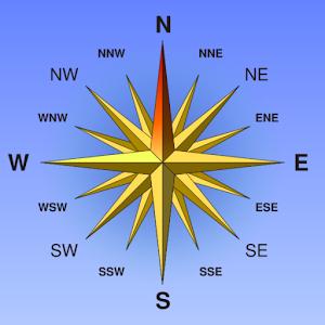Compass Live Wallpaper 102 Apk Free Personalization Application