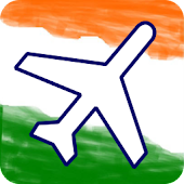 Indian Flights
