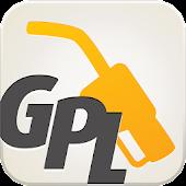 PB GPL