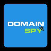 Domain SPY