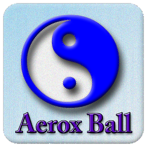 Aerox Ball for PC and MAC