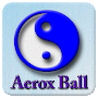Aerox Ball