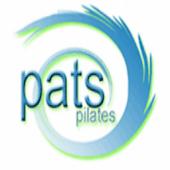 Pats-Pilates