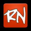 Wham Fit, LLC. - Logo