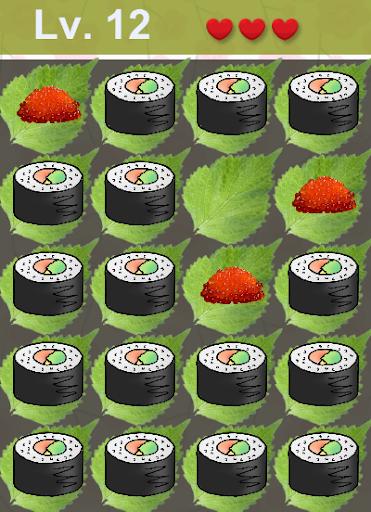 玩解謎App|たこ焼き免費|APP試玩
