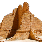 Rons Heritage Chaco Culture icon