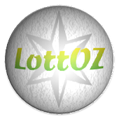 LottOZ Lite