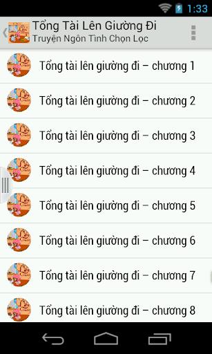 Tong Tai Len Giuong Di