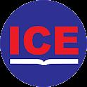 印中英词典 icon