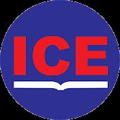 印中英词典