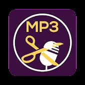 MP3 Converter & MP3 Cutter