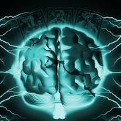 Brainrupture