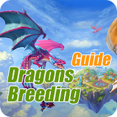 Dragons World Breeding Guide
