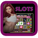 Lucky Ladys New Slots icon