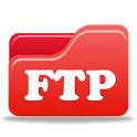 My FTP Server icon