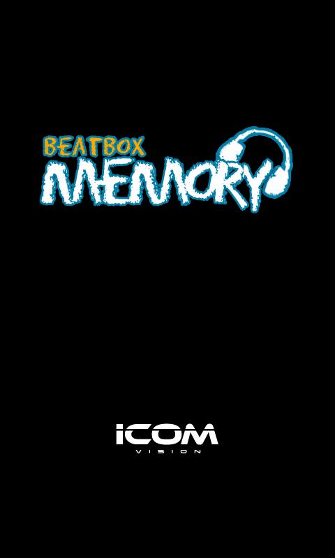 Beatbox Memory – Dogs- screenshot