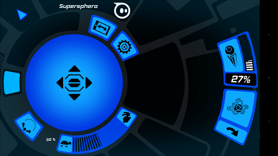 Sphero Screenshot 24