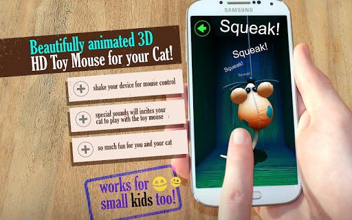 玩家庭片App|CatToy免費|APP試玩