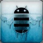 ICY GO Launcher Theme icon