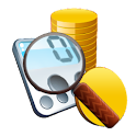 Expense Collector Pro logo