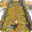 Guides For Temple Run 2 icon