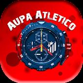 Atletico Live Wallpaper Demo