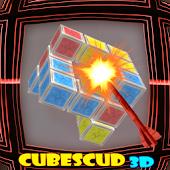 Cubescud 3D