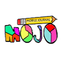 MObile JOurnal logo