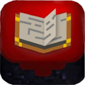 MinelCraft - A Minecraft Guide icon