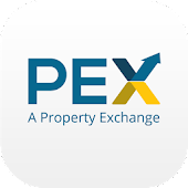 PEX A Property Exchange