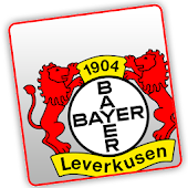 Unofficial Bayer04 Widget