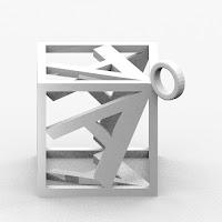 Hexagon's A