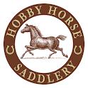 Hobby Horse Saddlery icon