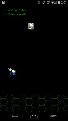 Floppy Bird - Free Bird