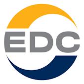 EDC Mobil