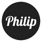 Phil's America Exchange Year icon