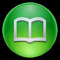 Reader™ 拡張機能 icon