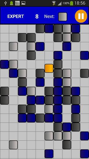 Bricksort