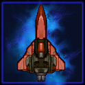 Space Shooter: Exo Fighter icon