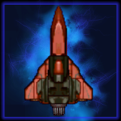 Exo Fighter: Space Shooter