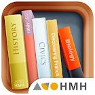 HMH eTextbooks icon