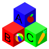 Kids ABC Learn and Trace Lite