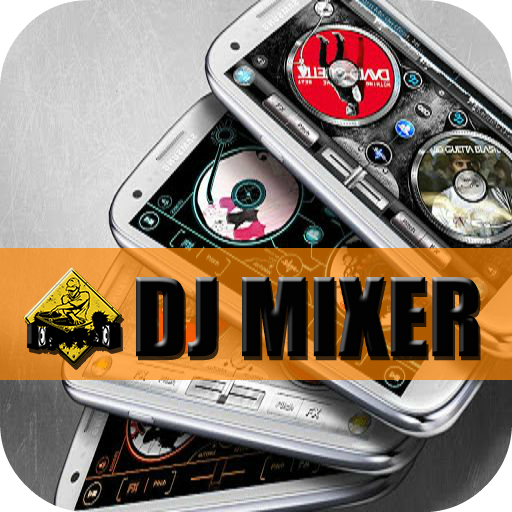 dj software free download for pc mixer 2012 free download
