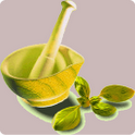 AyurvedaBook icon