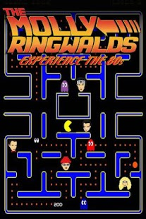 The Molly Ringwalds - screenshot thumbnail