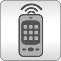QL Remote Control Free icon
