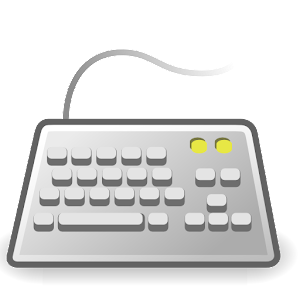 Ultra Keyboard v7.2 APK