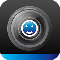 HappyShutter - Smile detection icon