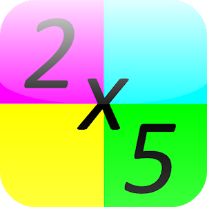 Math Training Game for PC and MAC