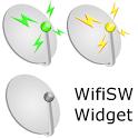 WiFi SW icon